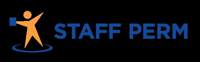 The Dallas ASP NET User Group